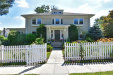 Photo of 64 Storer Avenue, Pelham, NY 10803 (MLS # 4828259)