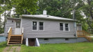 Photo of 1435 17B, White Lake, NY 12720 (MLS # 4828279)