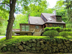 Photo of 34 East Mount Airy Road, Croton-on-Hudson, NY 10520 (MLS # 4828291)