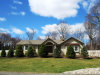 Photo of 141 Burda Lane, New City, NY 10956 (MLS # 4828309)