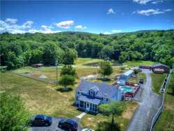 Photo of 226 New Salem Road, Kingston, NY 12401 (MLS # 4828314)