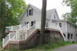 Photo of 74 Jersey Avenue, Greenwood Lake, NY 10925 (MLS # 4828332)