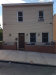 Photo of 76 Orchard Street, Yonkers, NY 10703 (MLS # 4828343)
