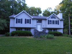 Photo of 618 Lybolt Road, Middletown, NY 10941 (MLS # 4828345)