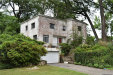 Photo of 29 Iselin Terrace, Larchmont, NY 10538 (MLS # 4828352)
