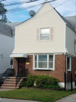 Photo of 90-50 210 Place, call Listing Agent, NY 11428 (MLS # 4828404)
