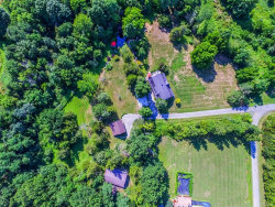 Photo of 20 Blue Spruce Trail, Warwick, NY 10990 (MLS # 4828426)
