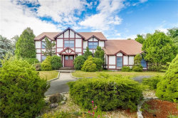 Photo of 20 Arcadian Drive, Spring Valley, NY 10977 (MLS # 4828466)