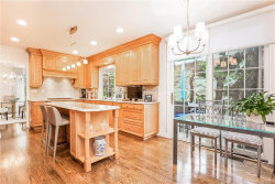 Photo of 98 Westfield Road, White Plains, NY 10605 (MLS # 4828480)