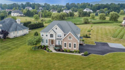 Photo of 70 Autumn Chase Drive, Hopewell Junction, NY 12533 (MLS # 4828497)