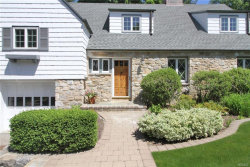 Photo of 100 Brewster Road, Scarsdale, NY 10583 (MLS # 4828499)