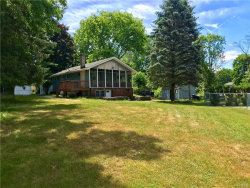 Photo of 4 Hill Road, Middletown, NY 10941 (MLS # 4828512)