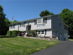 Photo of 8 Balsam Drive, Brewster, NY 10509 (MLS # 4828530)