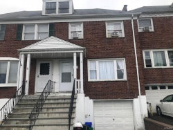 Photo of 3 West Lincoln Street, Haverstraw, NY 10927 (MLS # 4828545)