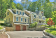 Photo of 60 Gracemere Avenue, Tarrytown, NY 10591 (MLS # 4828570)