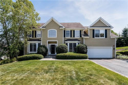 Photo of 22 Red Roof Drive, Rye Brook, NY 10573 (MLS # 4828613)