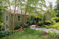 Photo of 966 Old Albany Post Road, Garrison, NY 10524 (MLS # 4828615)