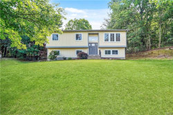 Photo of 8 Parma Drive, Valley Cottage, NY 10989 (MLS # 4828626)