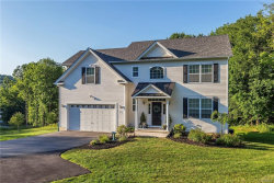 Photo of 84 Fox Hill Road, Chester, NY 10918 (MLS # 4828660)