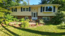 Photo of 25 Williams Road, Spring Valley, NY 10977 (MLS # 4828675)