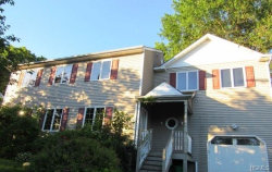 Photo of 13 Major Andre Drive, Stony Point, NY 10980 (MLS # 4828684)