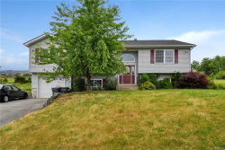 Photo of 10 Stanford Drive, Highland Mills, NY 10930 (MLS # 4828688)