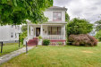 Photo of 2 Central Avenue, Newburgh, NY 12550 (MLS # 4828691)