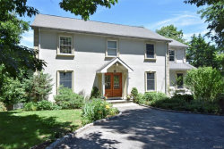 Photo of 136 Overlook Road, Hastings-on-Hudson, NY 10706 (MLS # 4828721)