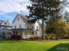 Photo of 522 State Route 32, Highland Mills, NY 10930 (MLS # 4828806)