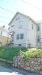 Photo of 201 Linden Avenue, Middletown, NY 10940 (MLS # 4828837)
