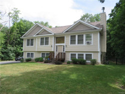 Photo of 38 Parksville Road, Pleasant Valley, NY 12569 (MLS # 4828857)