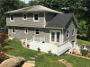 Photo of 31 Barger Street, Putnam Valley, NY 10579 (MLS # 4828895)