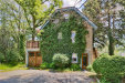 Photo of 12 Overlook Place, Fort Montgomery, NY 10922 (MLS # 4828909)