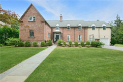 Photo of 43 Hutchinson Boulevard, Scarsdale, NY 10583 (MLS # 4828912)
