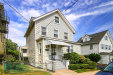 Photo of 67 Grandview Avenue, Port Chester, NY 10573 (MLS # 4828950)