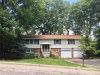 Photo of 5 Hastings Close, Hastings-on-Hudson, NY 10706 (MLS # 4828990)
