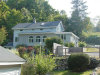 Photo of 169 Mountain Road, Cornwall On Hudson, NY 12520 (MLS # 4829027)