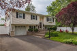 Photo of 23 Allen Street, Congers, NY 10920 (MLS # 4829043)