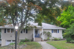 Photo of 13 East Francis Drive, Montrose, NY 10548 (MLS # 4829047)