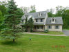 Photo of 206 Reservoir Road, Middletown, NY 10940 (MLS # 4829072)