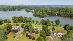 Photo of 50 Lake Road, Salisbury Mills, NY 12577 (MLS # 4829085)