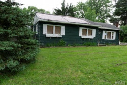 Photo of 77 Meadow Hill Road, Newburgh, NY 12550 (MLS # 4829117)