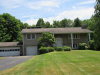 Photo of 6 Shadowood Lane, New Windsor, NY 12553 (MLS # 4829140)