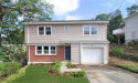 Photo of 25 Midway Road, White Plains, NY 10607 (MLS # 4829160)
