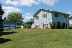 Photo of 47 Elizabeth Road, Beach Lake, NY 18405 (MLS # 4829203)
