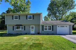 Photo of 4 Bridle Lane, Chester, NY 10918 (MLS # 4829256)
