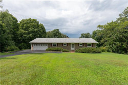 Photo of 17 Wonderland Drive, Hopewell Junction, NY 12533 (MLS # 4829315)