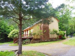Photo of 86 Sgt. Andrew Brucher Road, Bethel, NY 12720 (MLS # 4829366)