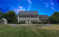 Photo of 155 Tuthill Road, Blooming Grove, NY 10914 (MLS # 4829375)