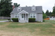 Photo of 22 Rogers Place, Hyde Park, NY 12538 (MLS # 4829382)